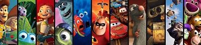 Смотреть онлайн мультфильмы бесплатно в хорошем качестве, лучшие мультики для детей и взрослых онлайн