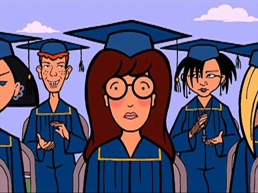 А скоро колледж? (2002)