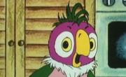 Утро попугая Кеши (2002)