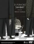 Воскресенье (2011)