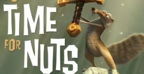 Не время для орехов (2006)