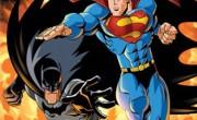Супермен/Бэтмен: Враги общества (2009)