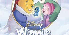Винни – Пух: Время делать подарки (1999)