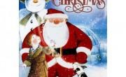 Дед Мороз (1991)