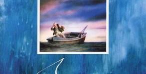 Старик и море (1999)