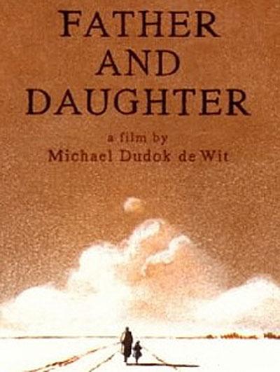 Отец и дочь (2000)